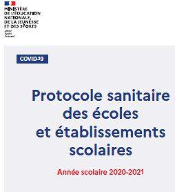 protocole_sanitaire-16065.jpg