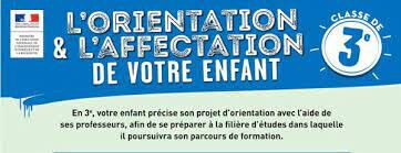 orientation-affectation.jpg